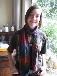 Rubylene_scarf_007_small2
