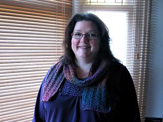 Rubylene_scarf_010_small2