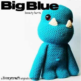 Bigbluelogo400_small2