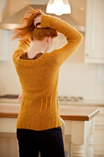 Afterthought-dart-cardigan-5_small2