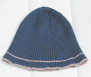 Hatflat_small2