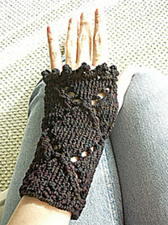 Glovefront_small2