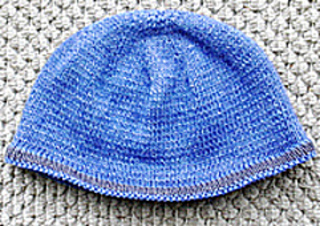 Hishat03_small2