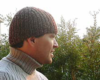 Hat03_small2