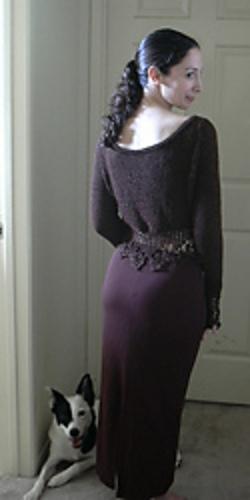 Sweaterback2_250_medium