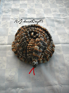 Snake_scarf_small2