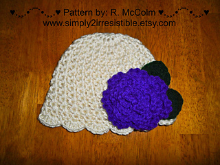 Paisley_cloche4_small2