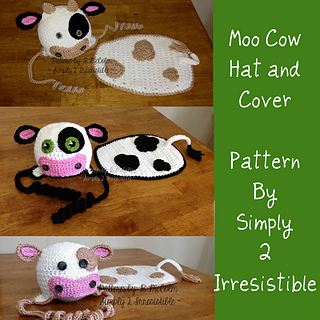 Moo_cow_set_collage_small2