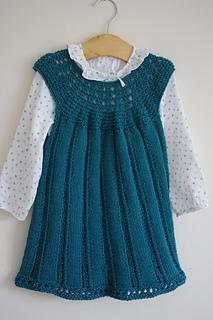 Dress_6_small2