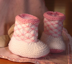 Royal_quilting_booties_3_small