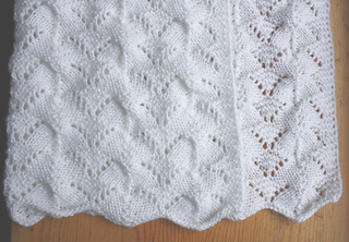 Blanket4_small2