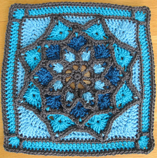 Sun_catcher_square_small2