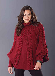 Mary_maxim_cabled_poncho_small2