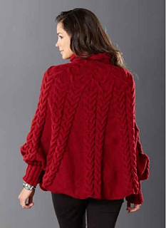 Mary_maxim_cabled_poncho_back_small2