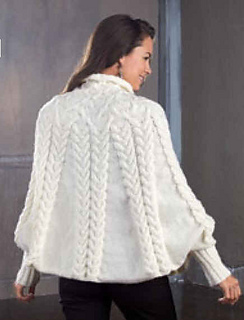 Mary_maxim_cabled_poncho_white_back_small2