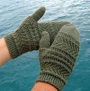 Mystery_mittens_small2