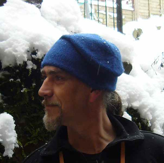 Snowvoyageur_small2