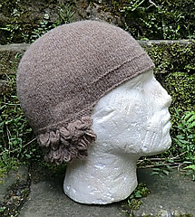 Welsh_wig_replica_small_small