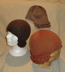 Welsh_wig_group_small