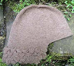 Welsh_wig_flat_small1_small