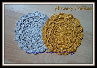 Flowery_trebles_small2