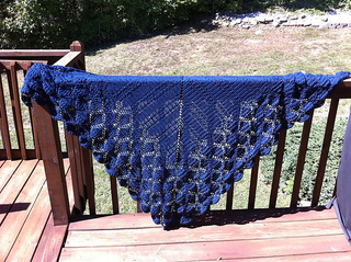 Garden_path_shawl_small2