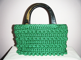 Hometown_bobbles_bag_small2