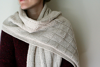 Blackburn_shawl_small2