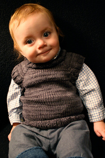 Toddler_tee_milo_smirk_small2