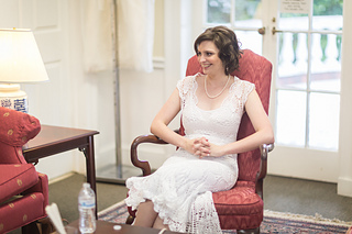 Seated_-_wedding_dress_small2