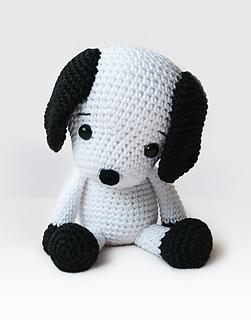 Amigurumi-dog1_small2
