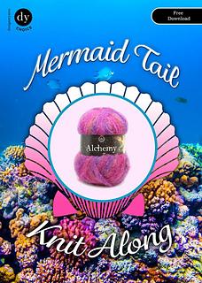 Mermaid_tail_knit_along_small2