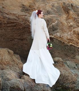 Silken-dreams-wedding-coat_small2