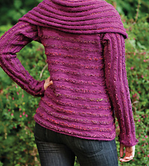 Sophie_s-swirl-back_small