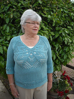 Moms_sweater_003_small2