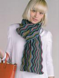 Chevron_scarf_small2