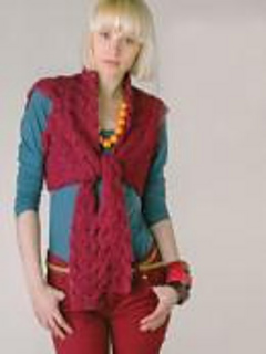 Reversible_shrug_small2