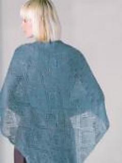 Lace_block_shawl_small2