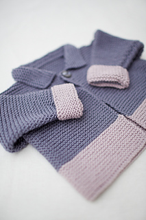 Sarah_hatton_knits_0777__683x1024__small2