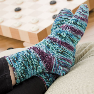 Textured_socks_final_small2