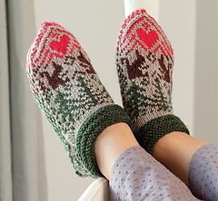 Folk_art_squirell_slipper_small