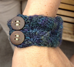 Wristband_1a_small
