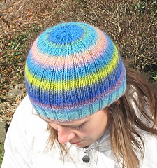 Gina_hat_img_4058_small