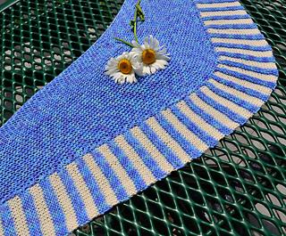 Boardwalk_dsc_9247_small2