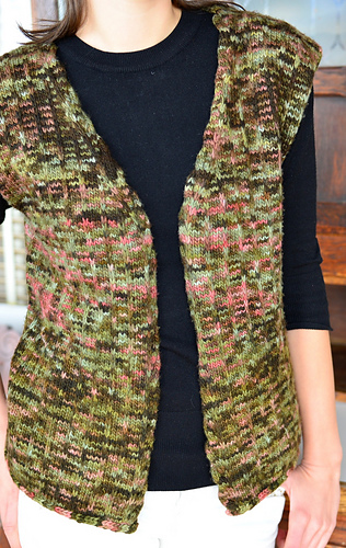 Slip_stitch_vest__dsc4648_medium