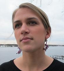 Sea_lace_earrings_002a_small