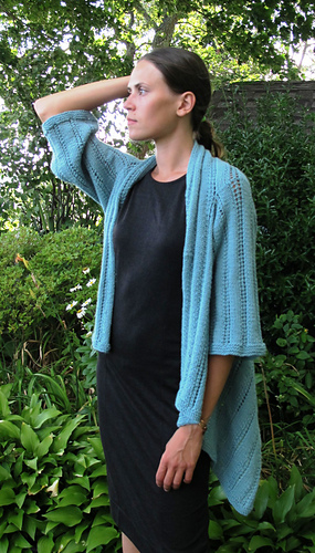 Shawl_cardigan_4_medium