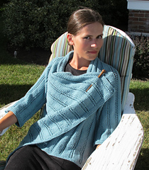 Shawl_cardigan_3_small