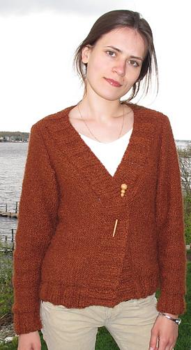 Lena_-_sweater___shawl_028a_medium