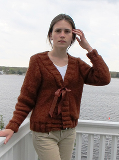 Lena_-_sweater___shawl_003a_small2